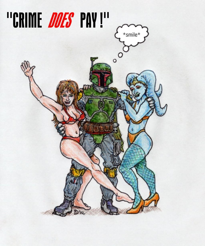 crimedoespay_c1.jpg
